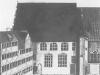 Gelehrtenschule_des_Johanneums