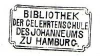 Bibliotheksstempel-alt-klein