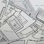 Grundplan_16Jhd_klein