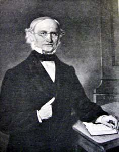 Johannes_Classen_1874_klein