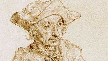 Albrecht_Dürer,_Sebastian_Brant