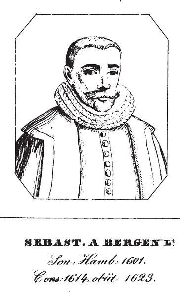 Sebastian-von-Bergen