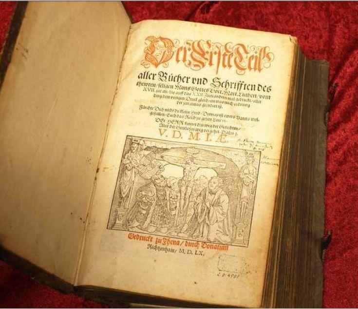 Titelseite-Luther-Jena